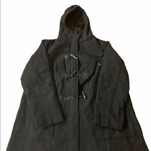 NWOT Woman Within plus size coat/jacket